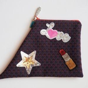 Handbags - Unique, stylish fanny pack